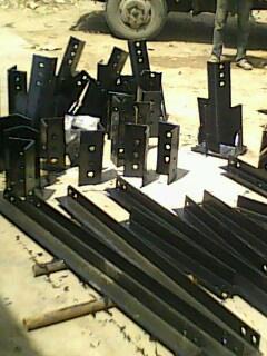 环氧聚硫橡胶重防腐涂料防腐施工